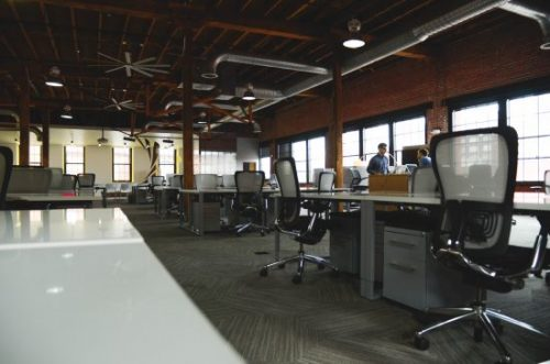 Empresa y la transformación digital