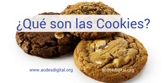Qué-Son-Cookies