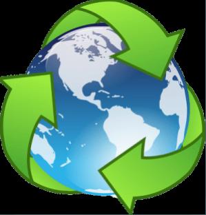 Acciones Medioambientales