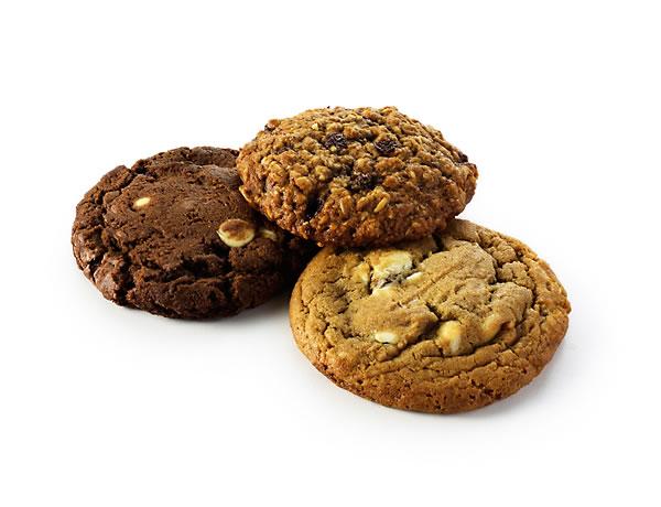 Cookies, ¿Qué son y cuál es su utilidad en las páginas Web?