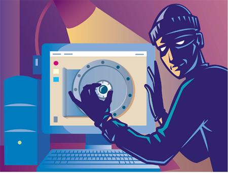 Identidad Social ¿Cómo se protege con seguridad?