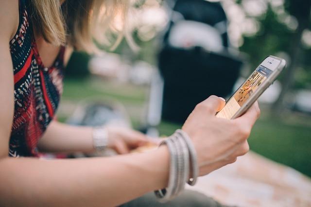 BYOD cuando la tecnología más avanzada es propiedad de los empleados