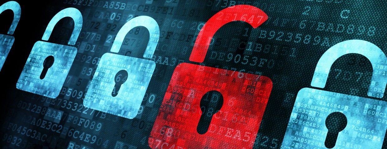 Ciberseguridad Pymes
