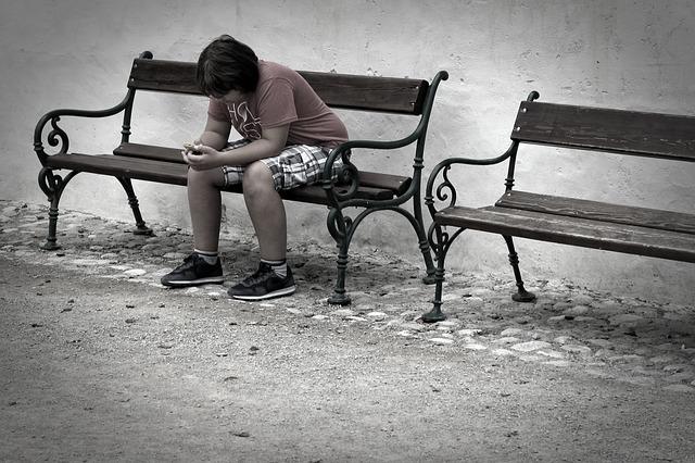 Ciberacoso o cyberbullying, la cara oscura de las redes sociales