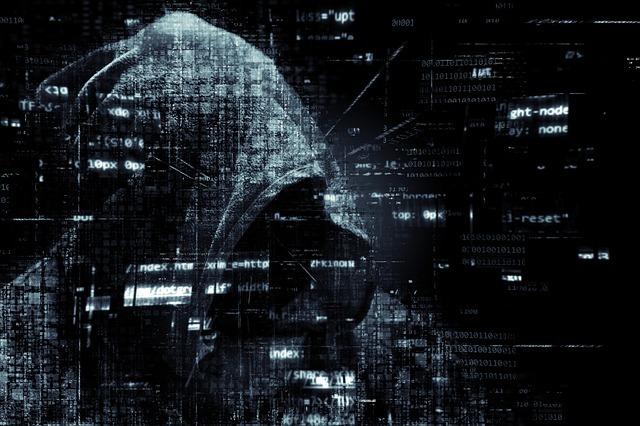 Malware y Virus, definición y distintas categorías actuales