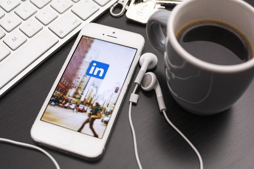 ¿Tienes tu perfil de Linkedin actualizado? 15 recomendaciones para lograrlo