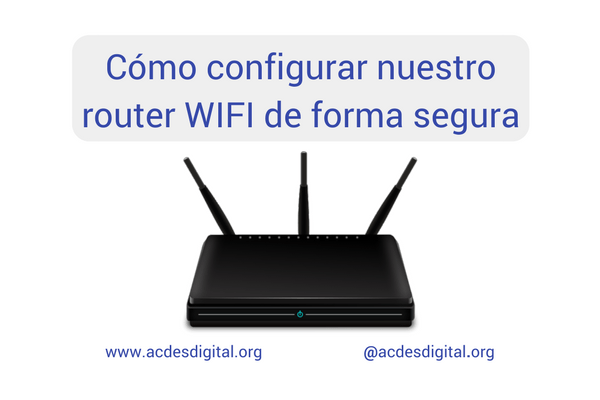 Router 1