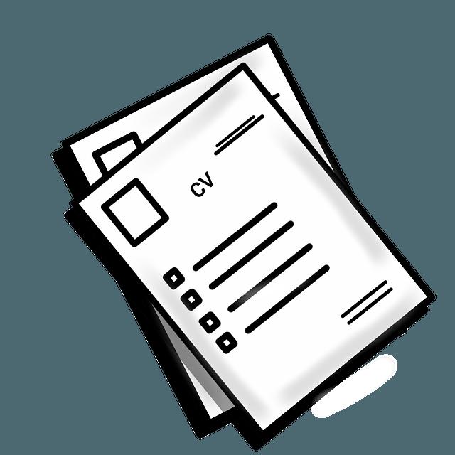 Herramientas para potenciar la búsqueda activa de empleo