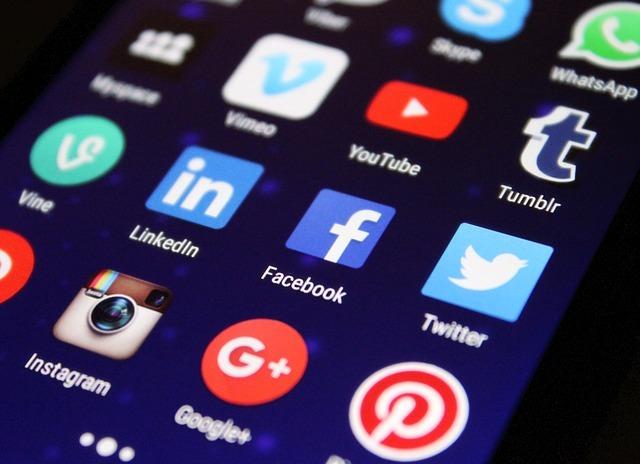 Interactuar en redes sociales. Formas, reglas y buenas prácticas
