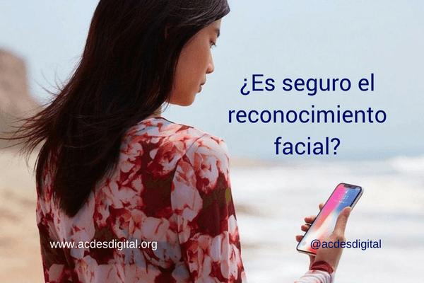 Reconocimiento Facial 1
