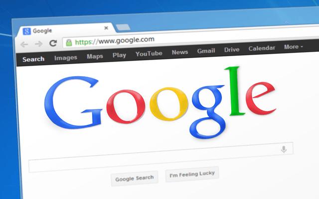 SEO principios básico para mejorar el posicionamiento web