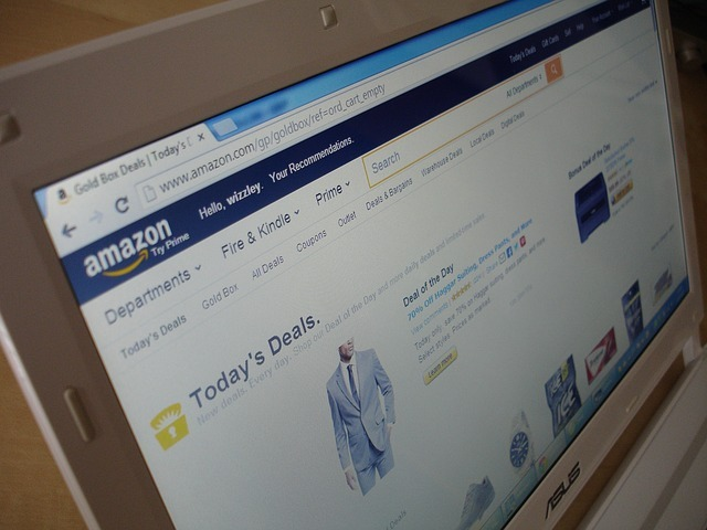 Conoce tus derechos al realizar compras en Internet