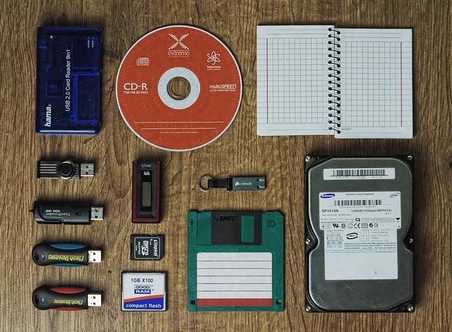 Datos Personales. Reglamento general de protección de datos (RGPD)