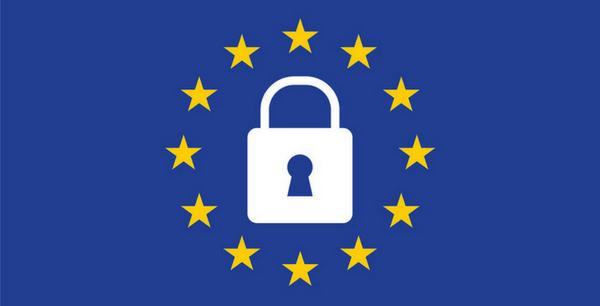 Reforma 2018 de las normas de protección de datos de la UE