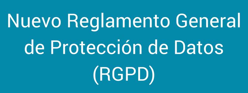 ACDeS Digital Protección Datos