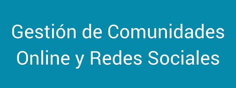 ACDeS Digital Redes Sociales