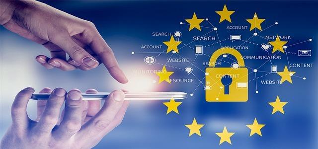 Libertad en Internet y la manipulación en el ámbito digital