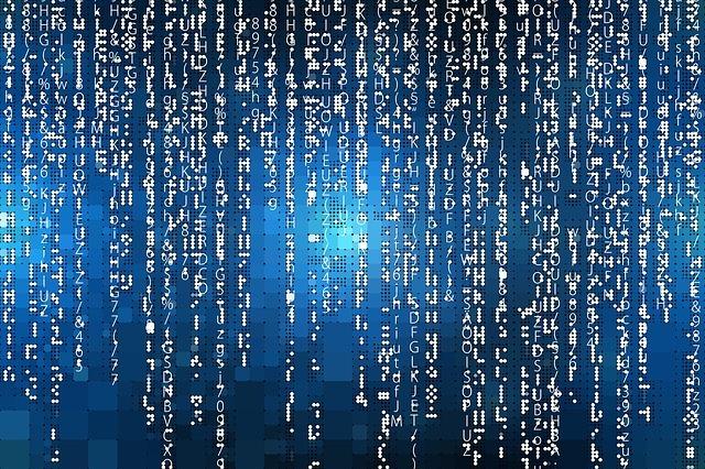 Metadatos la parte oculta que revela nuestros datos personales