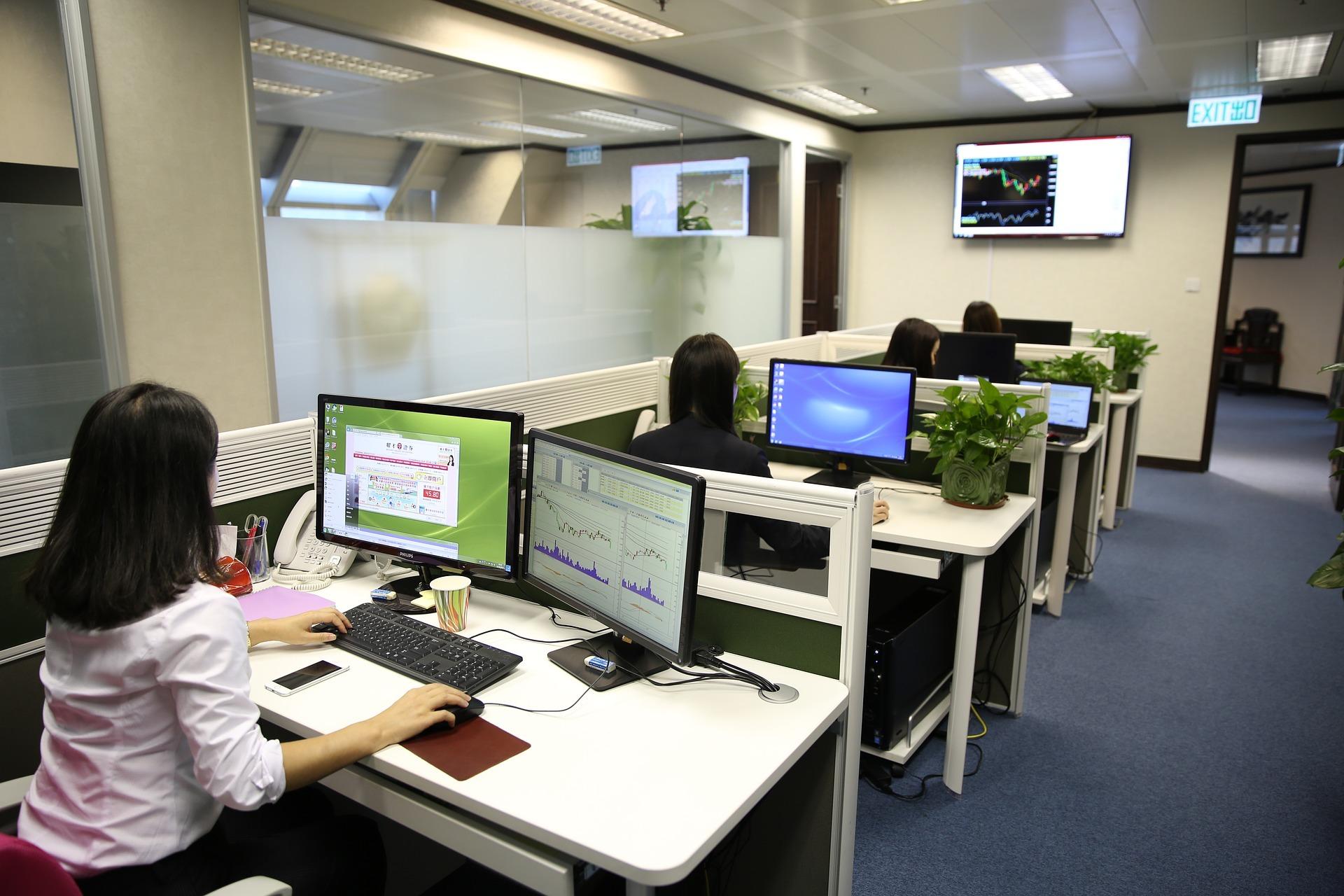 Ciberseguridad Empresa 3