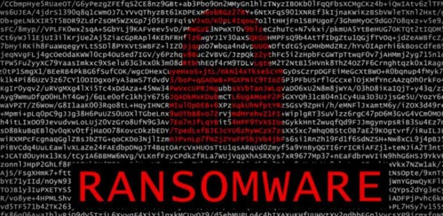 rompen proteccion ransomware windows