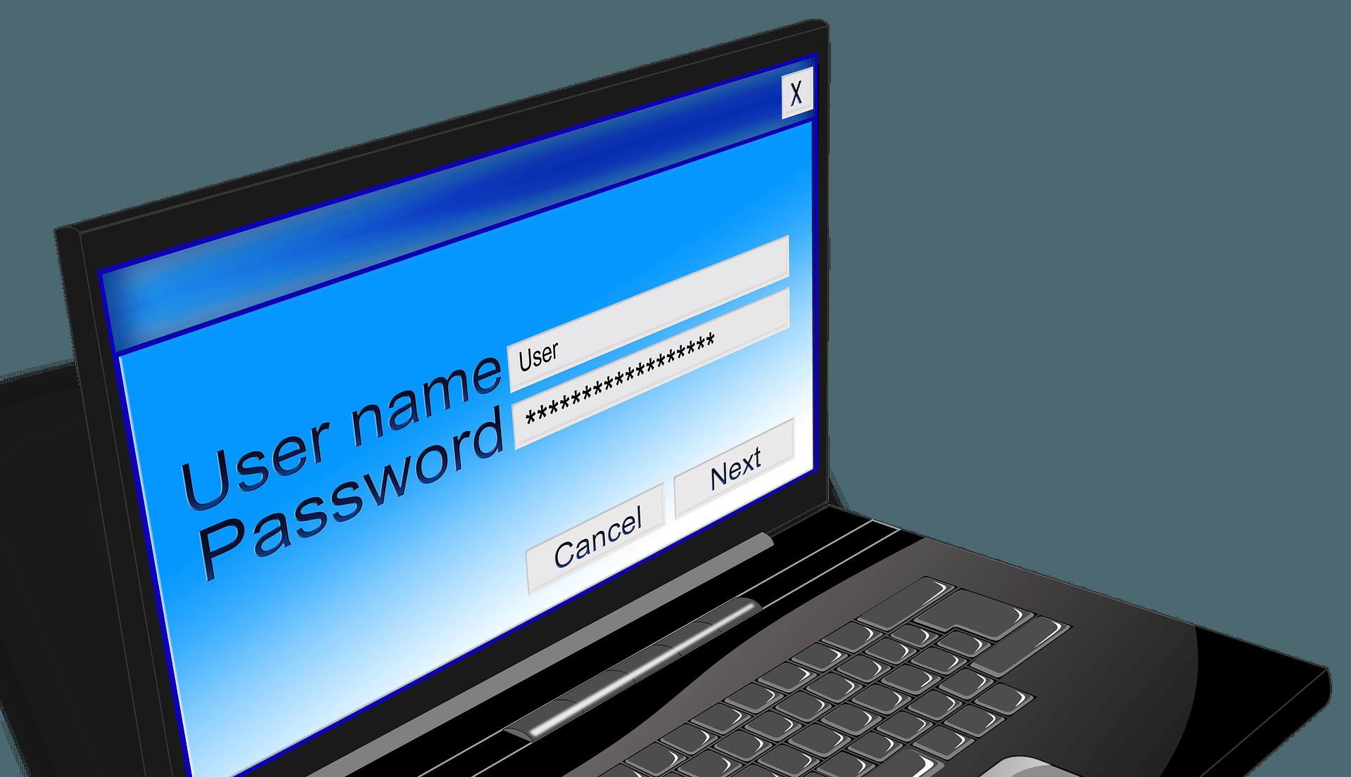 5 consejos de ciberseguridad para todos