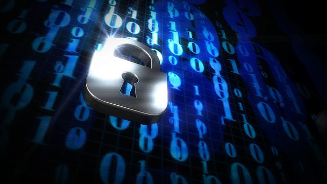 Privacidad y seguridad en las Redes Sociales ¿Cómo mejorarlas?