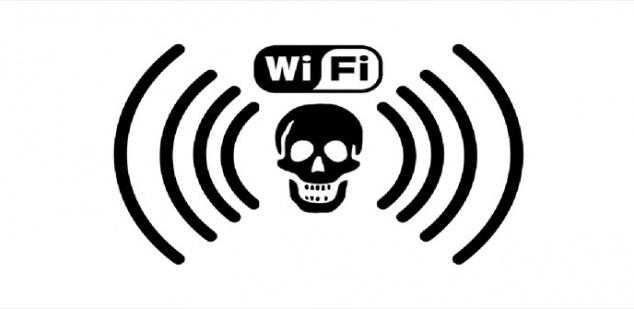 vulnerabilidad firmware wifi
