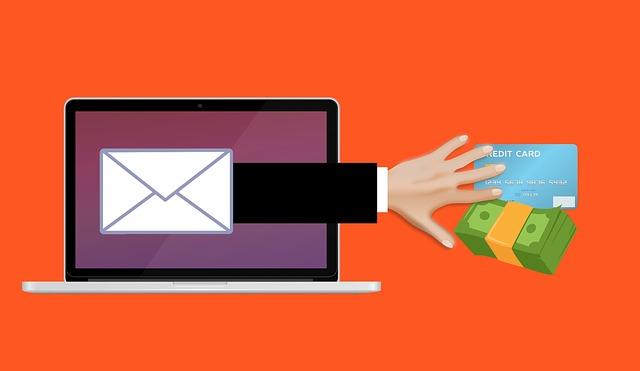 Fraude Digital ¿cómo evitar ser engañados en Internet?