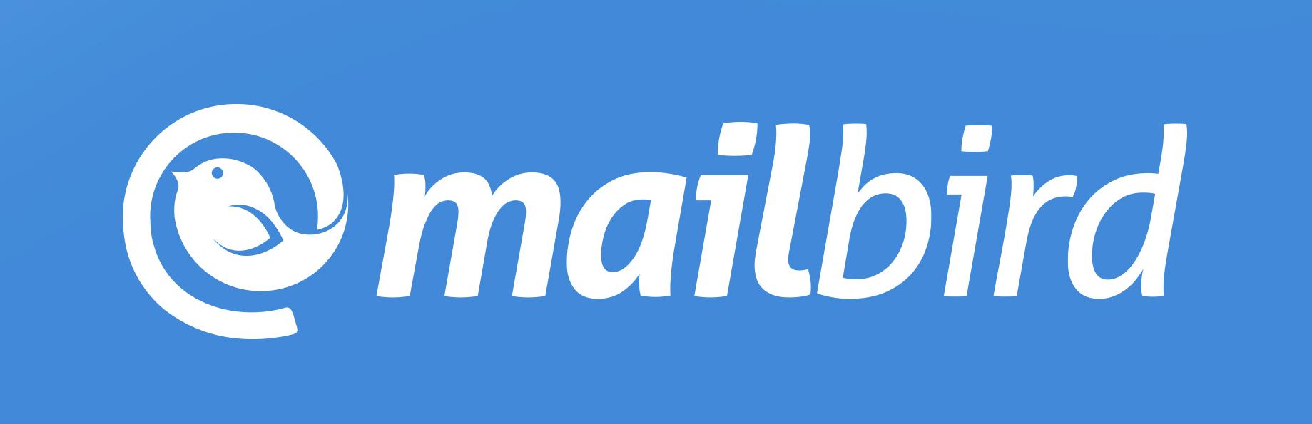 Gestores de correo
