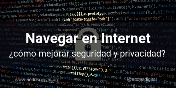 navegar-internet-como-mejorar-seguridad-privacidad