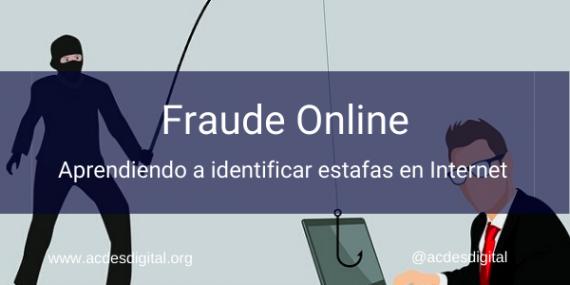 fraude-online-aprendiendo-a-identificar-estafas-en-internet